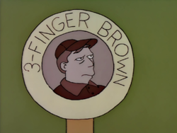 Mordecai Brown.png