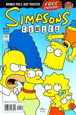 Simpsons Comics 113.jpg