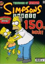 Simpsons Comics 150 (UK).png