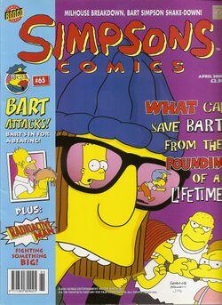 Simpsons Comics 65 UK.jpeg