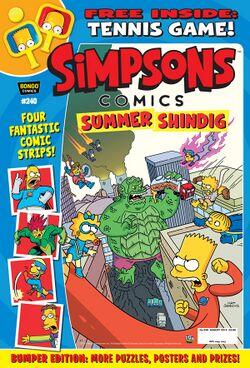 Simpsons Comics UK 240.jpg