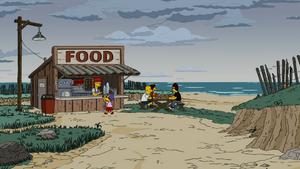 Springfield Beach.png