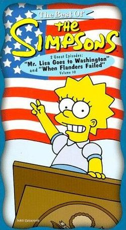 The Best of The Simpsons Volume 10.jpg