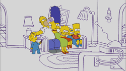 The Bob Next Door couch gag.png