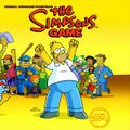 The Simpsons Game Soundtrack.jpg