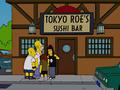 Tokyo Roe's Sushi Bar.png