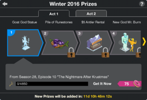 Winter 2016 Act 1 Prizes.png