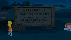 Amish Country.png