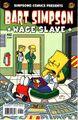 Bart-62-Cover.jpg