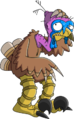Bigclaw.png