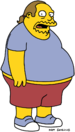 Comic Book Guy.png