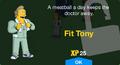Fit Tony Unlock.png