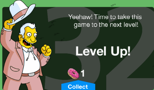 Level32.png