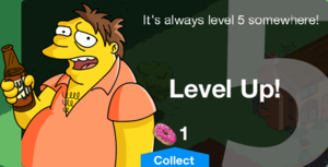 Level5.png