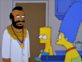 Lisa's Sax - Bart has a deep-seated psychological trauma.png
