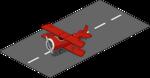 Norbert's Plane.png