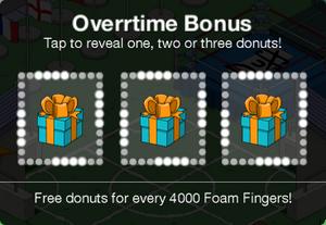 Overtime Bonus Foam Fingers.png