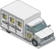 People Catcher Truck.png