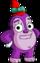 Purple Funzo.png