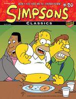 Simpsons Classics 20.jpeg