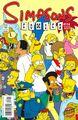 Simpsons Comics 114.jpg