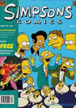 Simpsons Comics 30 (UK).png