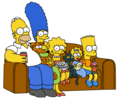 Simpsons Couch.png