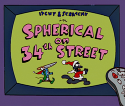 Spherical on 34th Street.png