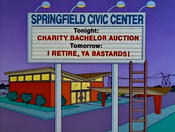 Springfield Civic Center.png