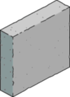 Tapped Out Concrete Wall.png