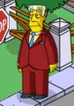 Tapped Out Kent Brockman.png