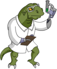 Tapped Out PetroleusRex Research.png