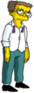 Tapped Out Smithers Become a Hideous Drunken Wreck.png