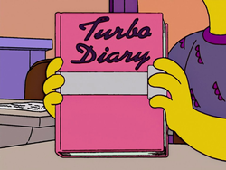 Turbo Diary.png