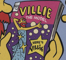 Villie the Model.png