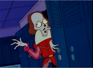 William Shakespeare Zombie.png
