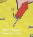 World's Largest Fireworks Factory.png