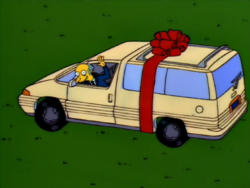 1997 Pontiac Astrowagon.png