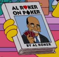 Al Roker on Poker.png
