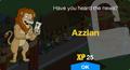 Azzlan Unlock.png