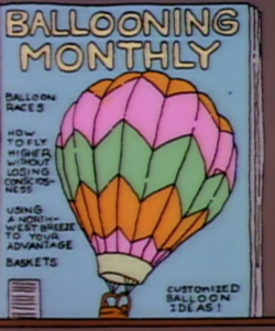 Ballooning Monthly.png