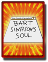 Bart's Soul Hit & Run.png