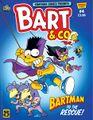 Bart & Co 4.jpg