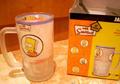 Glass Beer Mug (Telepizza).png