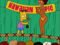 Hawaiian Tropic.png