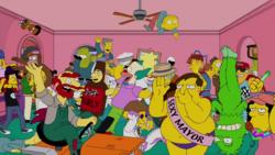File:Homer Shake.png