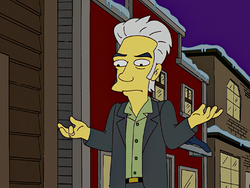 Jim-jarmusch-simpsons.png
