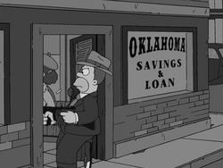Oklahoma Savings & Loan.png