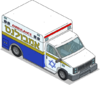 Orthodox Ambulance.png