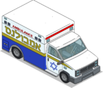 Orthodox Ambulance.png